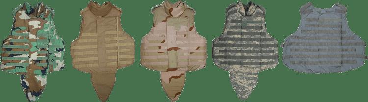 Interceptor_body_armor (1).png
