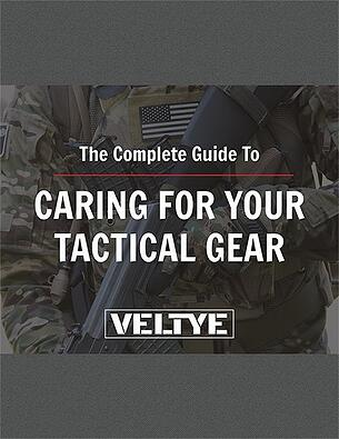 Tactical Gear Care Cover - Small.jpg