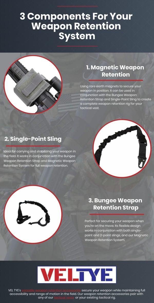 Vel Tye 2019 Q1 Infographic - V2 (1)-1