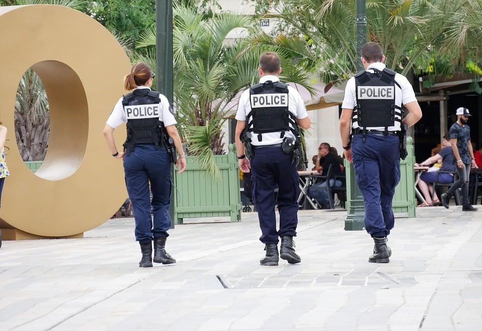 police-2673363_960_720