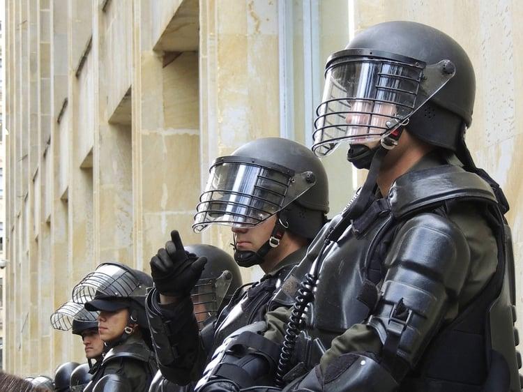 police-275875_960_720-1.jpg