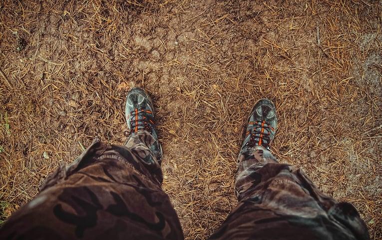 shoes-4055879_960_720