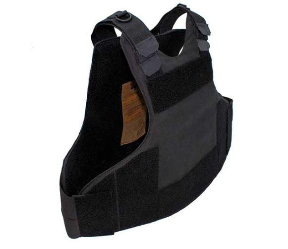 vel-tye security tactical vest 2